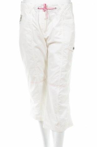Дамски спортен панталон Killtec