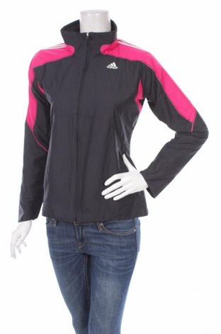 Bluză trening de femei Adidas