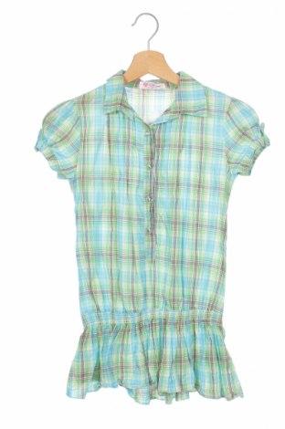 Bluză de copii Arino