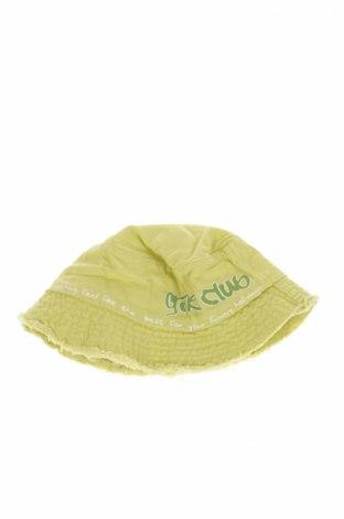 Детска шапка Th