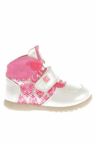 0b2ad361734 Παιδικά παπούτσια Agatha Ruiz De La Prada - σε συμφέρουσα τιμή στο ...
