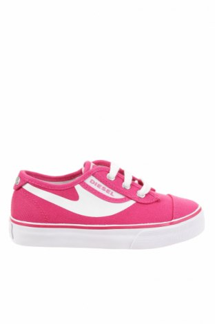 Детски обувки Diesel