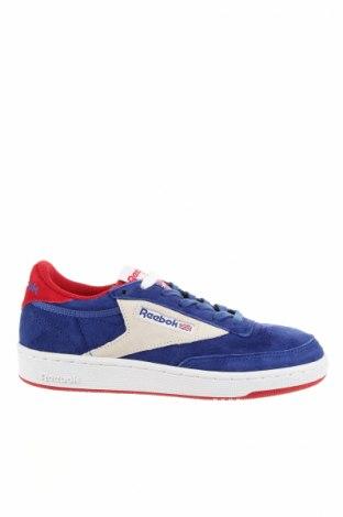 Детски обувки Reebok