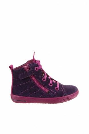 Detské topánky Superfit - za výhodnú cenu na Remix -  102160688 ca8ccfa2f9c