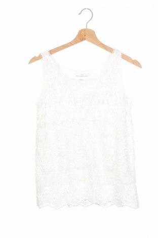 Tricou pentru copii H&M L.o.g.g