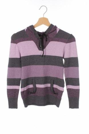 Детски пуловер Breeze