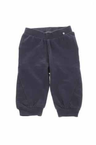 Pantaloni trening de copii Name It