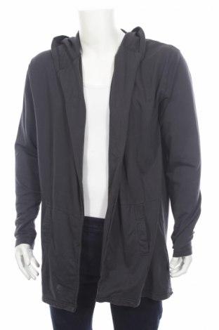Jachetă tricotată de bărbați Reserved
