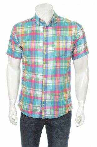 Ανδρικό πουκάμισο American Apparel
