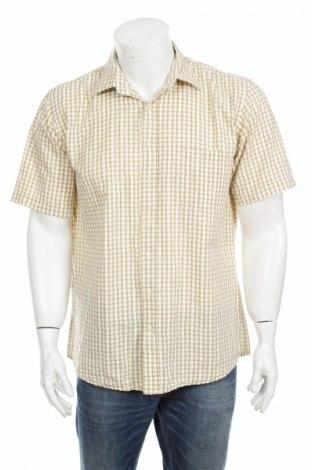 Pánska košeľa  Angelo Litrico, Veľkosť L, Farba Viacfarebná, Cena  2,27€