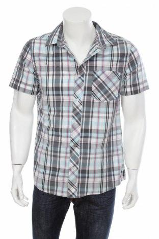 Pánska košeľa  Edc By Esprit, Veľkosť M, Farba Viacfarebná, Bavlna, Cena  2,27€
