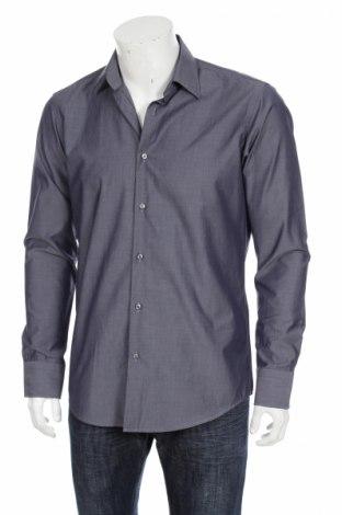 Мъжка риза Hugo Boss