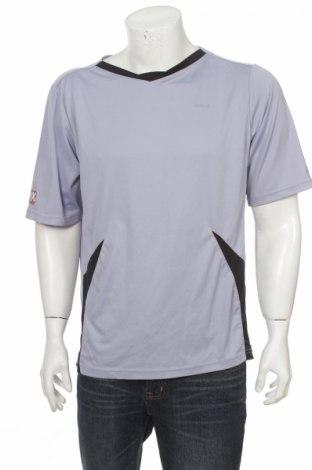 Tricou de bărbați Extend