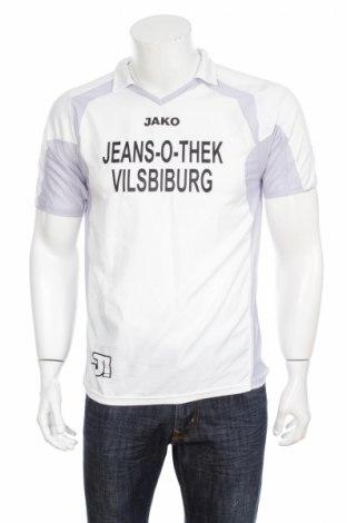 Męski T-shirt Jako