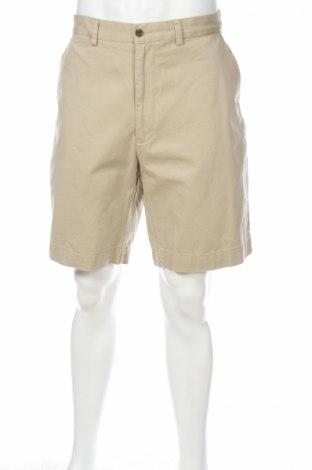 Мъжки къс панталон American Living