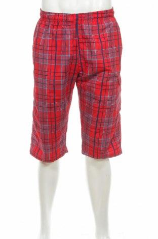 Мъжки къс панталон Aoles Sport