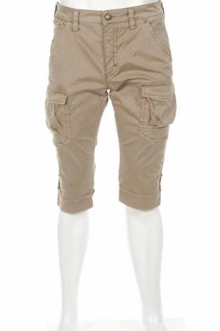 Мъжки къс панталон Mos Mosh