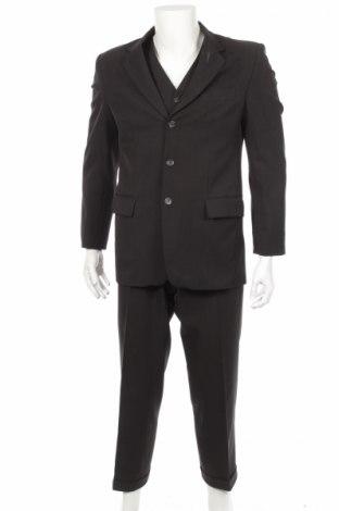 Costum de bărbați Galux