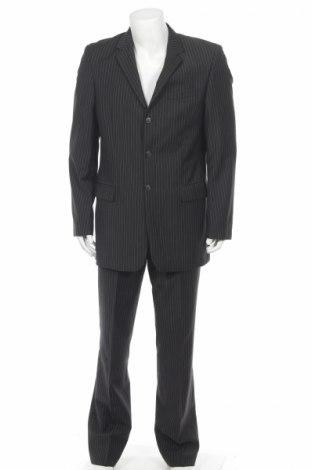 Costum de bărbați S.Oliver