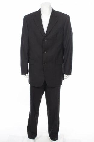 Costum de bărbați Windsor.