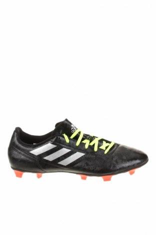 Ανδρικά παπούτσια Adidas
