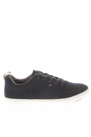 Мъжки обувки Boxfresh