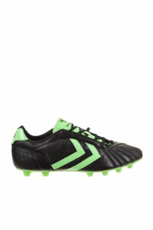 Мъжки обувки Hummel