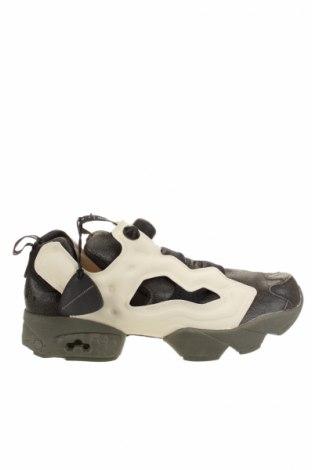 Мъжки обувки Reebok X Marni
