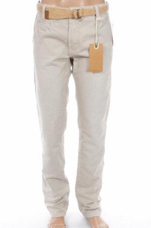 Мъжки панталон Alcott