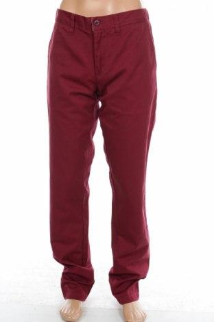Мъжки панталон Carhartt