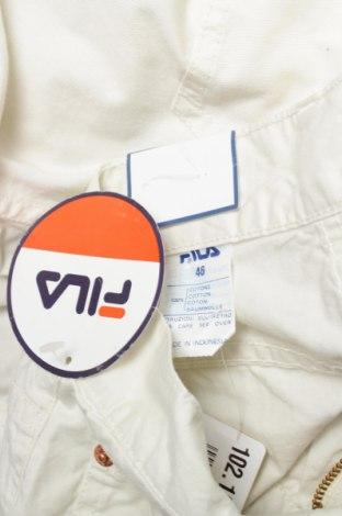 Мъжки панталон Fila