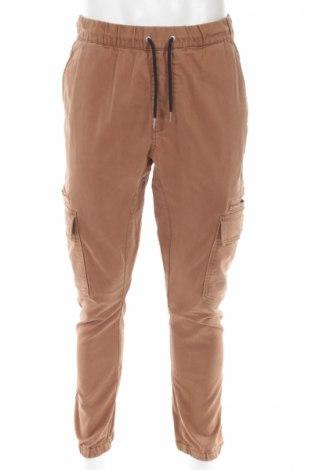 Pantaloni trening de bărbați Quiksilver