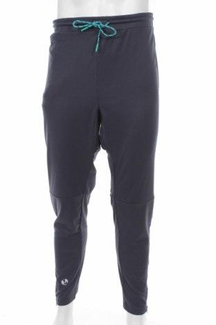 Pantaloni trening de bărbați Your Turn