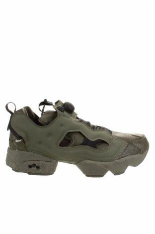 Обувки Reebok X Marni