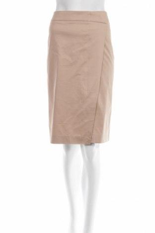 Пола Blacky Dress
