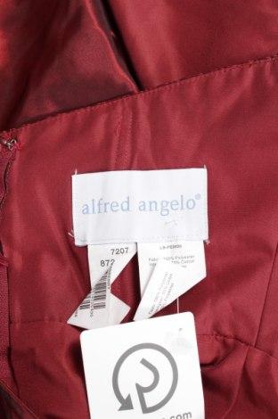 Рокля Alfred Angelo