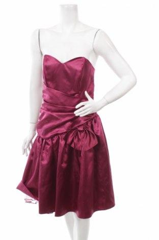 Šaty  Ariella