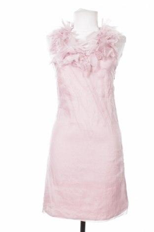 Sukienka Lipsy London