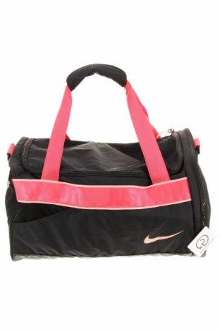 Спортен сак Nike