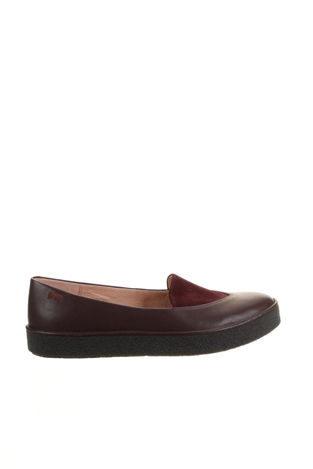 804d1df4b0c Γυναικεία παπούτσια Camper - σε συμφέρουσα τιμή στο Remix - #102163219
