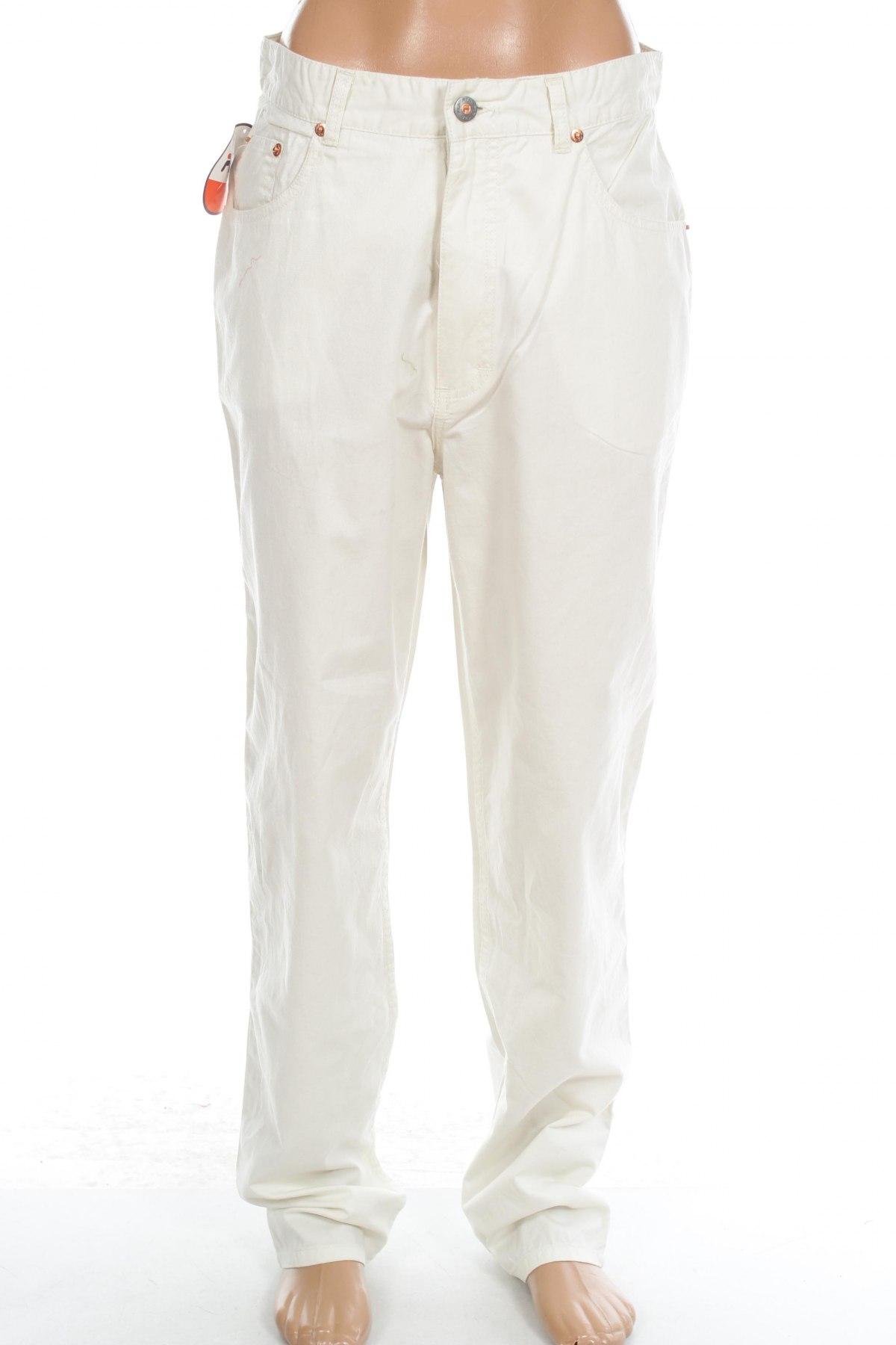 b36f1668cb013 Pánske nohavice Fila - za výhodnú cenu na Remix - #102197295