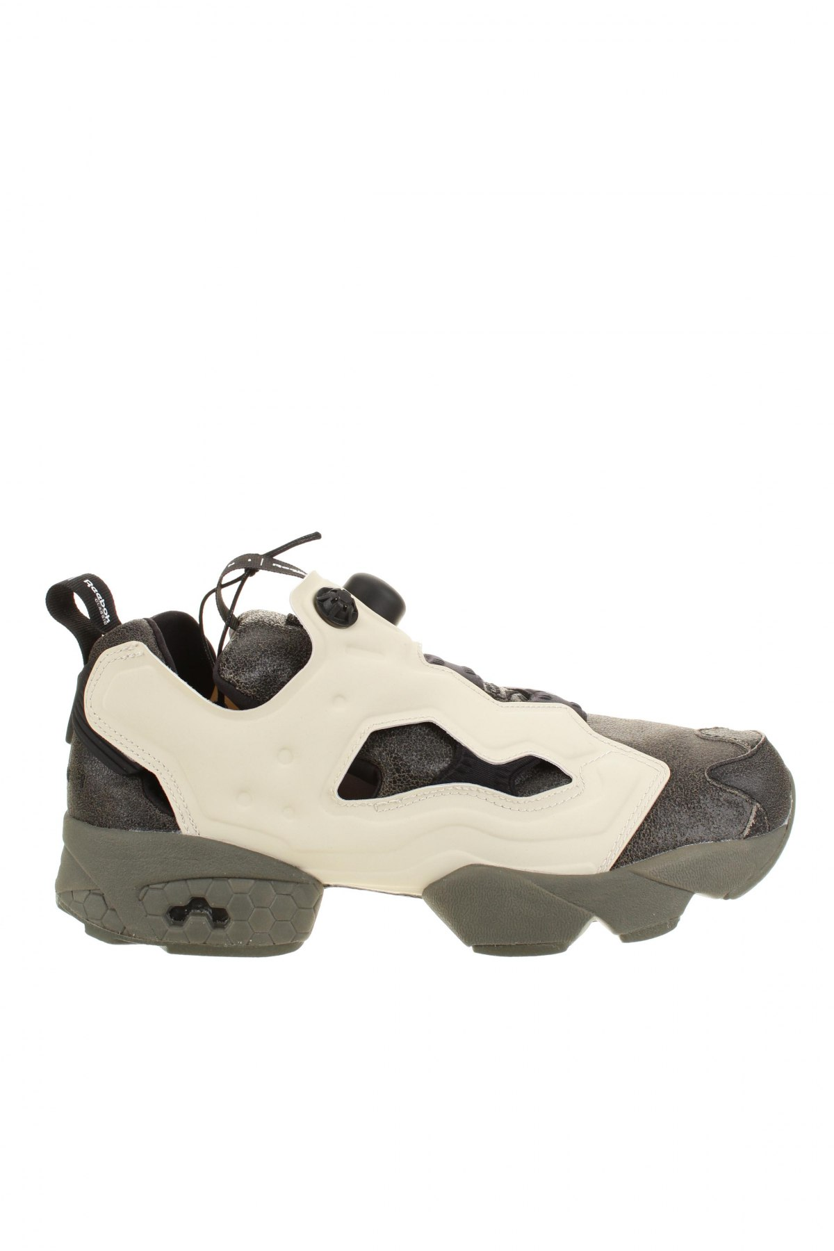 Schuhe Reebok X Marni
