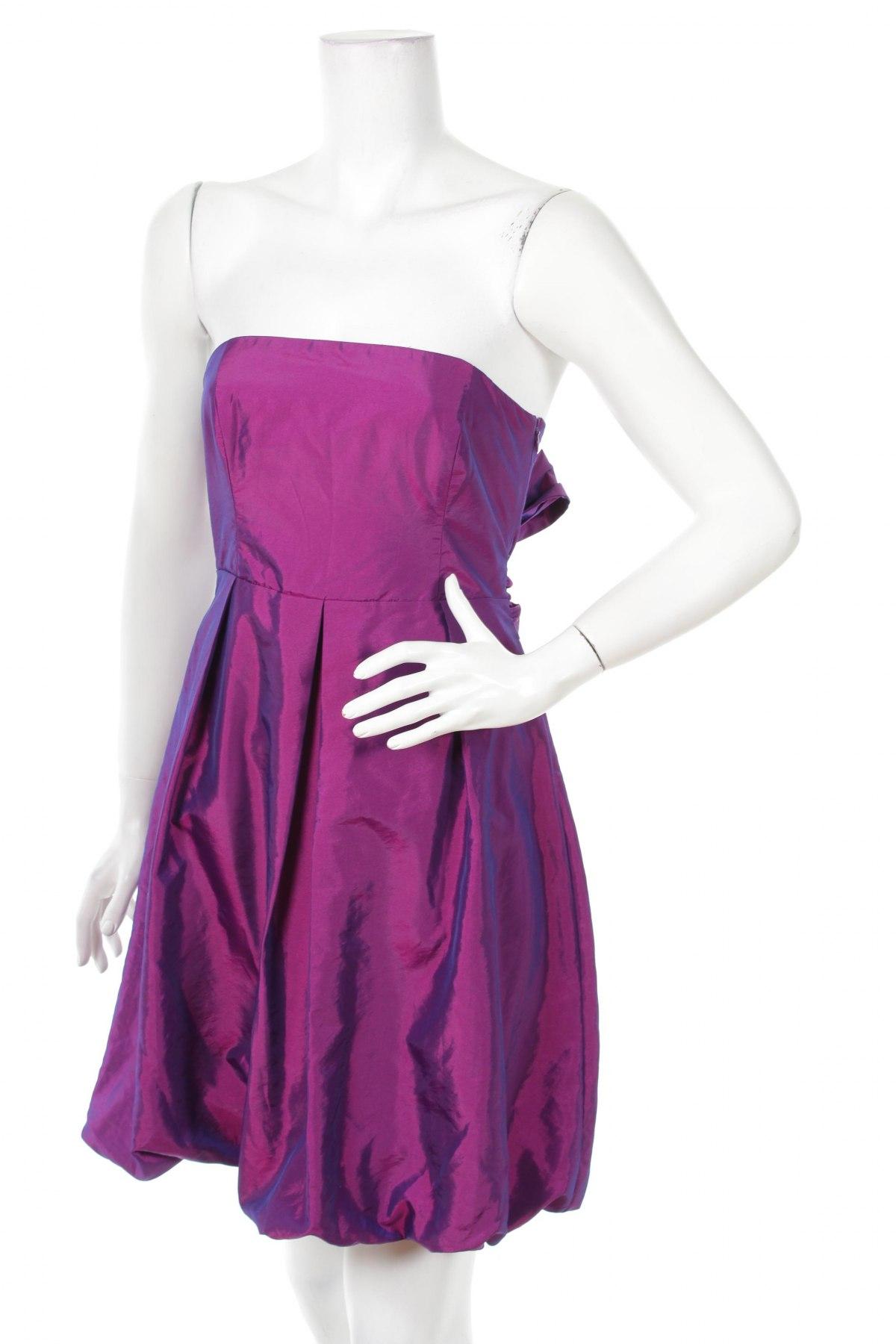 wholesale dealer 94ecf 4d0dd Kleid Bruno Banani