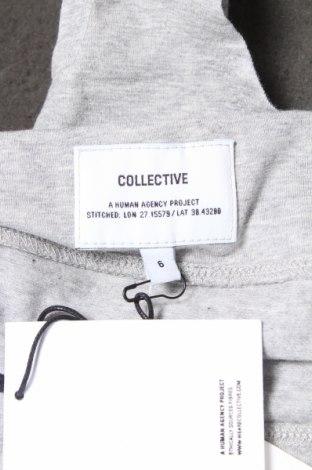 Μπικίνι Collective
