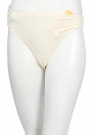 Μπικίνι Corin, Μέγεθος XL, Χρώμα  Μπέζ, 80% πολυαμίδη, 20% ελαστάνη, Τιμή 6,03€
