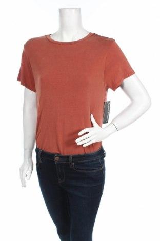 Γυναικεία μπλούζα-Κορμάκι American Apparel