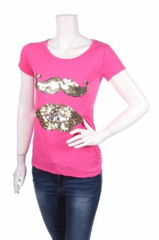 Γυναικεία μπλούζα Adyes