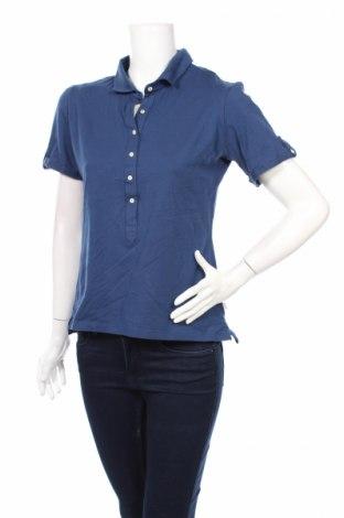 Γυναικείο t-shirt Aigle