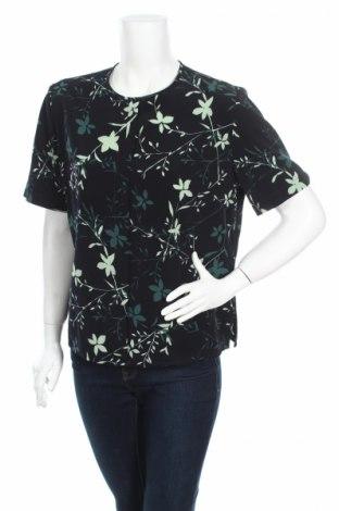 Γυναικεία μπλούζα Alexon