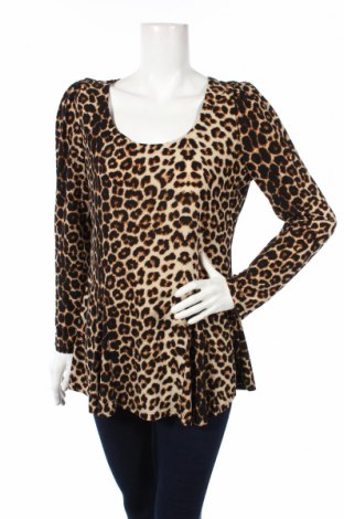 Γυναικεία μπλούζα Allegra K